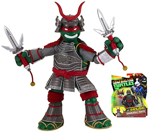 tiger claw ninja suit - 5