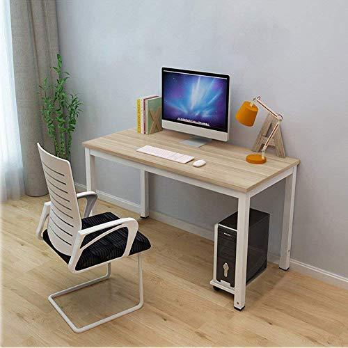 Office Computer Desk 45
