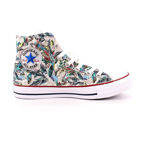 Converse Sneakers Women Multicolor Sneakers 160425C Multicolor 160425C Converse 160425C Women 160425C Multicolor Converse Women Converse Sneakers qPTZwnxqv
