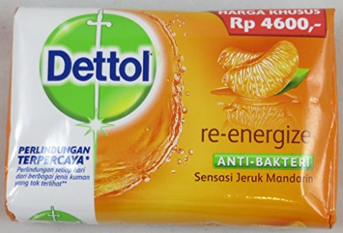 dettol-anti-bacterial-bar-soap-re-energize-110-gr-39-oz-pack-of-12