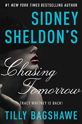 Screen Masters Games (Sidney Sheldon's Chasing Tomorrow (Tracy Whitney))