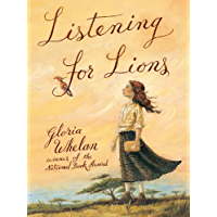 Listening for Lions