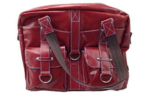 urban-junket-robin-handbag-scarlet