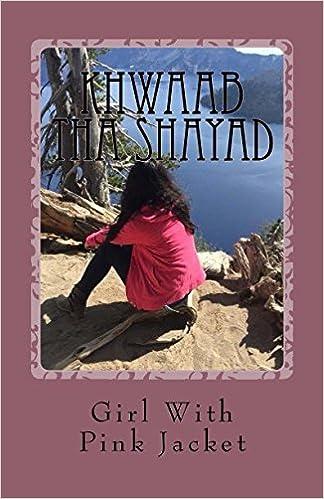 Descargar En Elitetorrent Khwaab Tha Shayad: - Must Be A Dream Paginas De De PDF