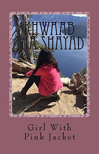 Download Khwaab Tha Shayad: - Must be a Dream ebook