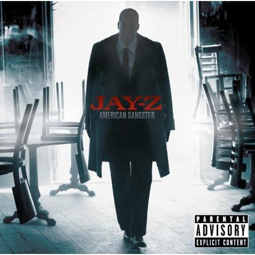 American Gangster (Explicit Version)