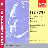 Beethoven: Sym 3 E flat Op. 55