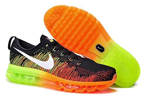 scarpe nike flyknit air max