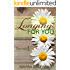 Longing For You (Never Too Late Book 1)