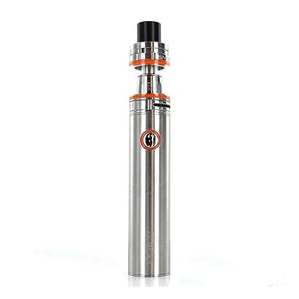 SMOK Stick V8 Baby 2000 mah Kit de inicio de Cigarrillo Electrónico (Plata) Sin