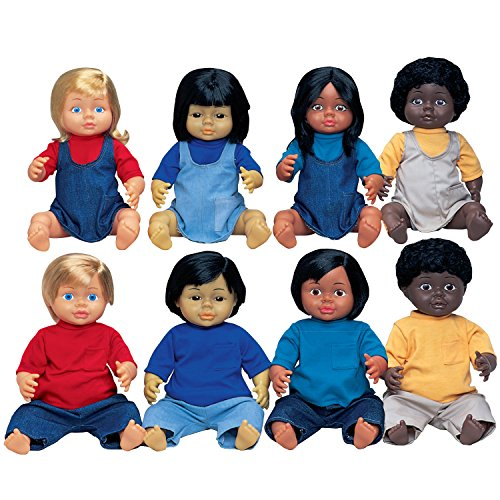 constructive-playthings-cpx-718-constructive-s-multi-ethnic-dolls-set-of-10-ethnically-correct-16