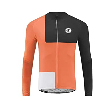Uglyfrog Men s Cycling Jerseys Set for Outdoor Biking  Amazon.co.uk ... 0f757915f