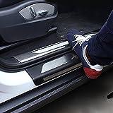 ダイハツ メッキ ハイマウントランプ リング ストップランプ ハイゼットカーゴ S320V S321V S330V S331V リム カバー ガーニッシュ