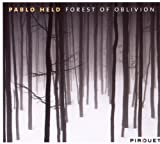 Forest of Oblivion by Pablo Held (2008-10-24)