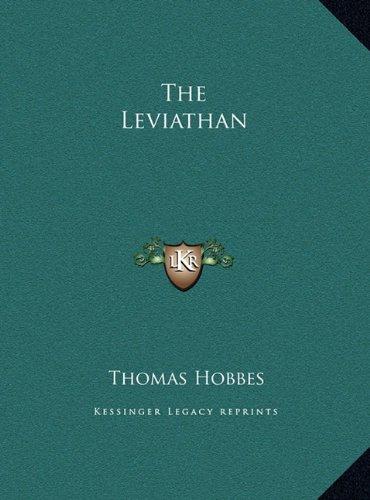 the-leviathan