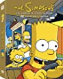 NEW Season 10 (DVD)