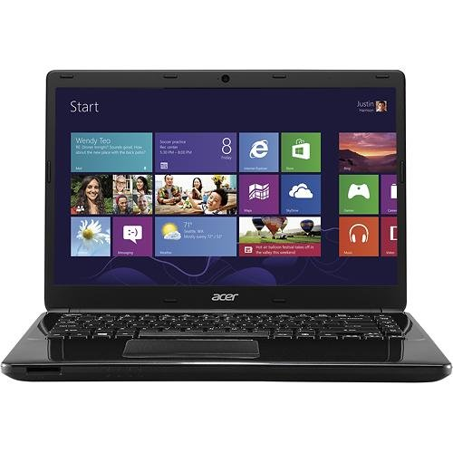 Acer Aspire E1-470P Intel ME Drivers for Windows 10