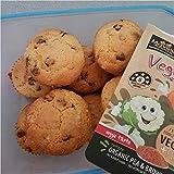 Mavella Veggie Boost Powder for Kids - Contains 8