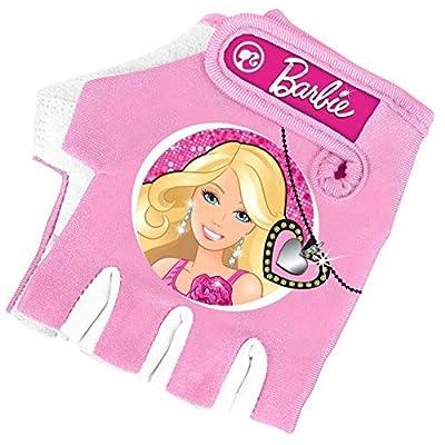 Disney Barbie gants pour Enfants Vélo Sport Gants Enfants Gants de vélo