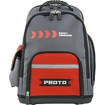 Stanley Proto J114BP Back Pack with Waterproof Bottom