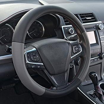 Amazon Com Bdk Acdelco Compatible Car Steering Wheel