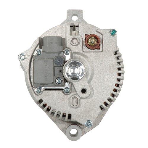 ACDelco 335-1113 Professional Alternator 335-1113-ACD