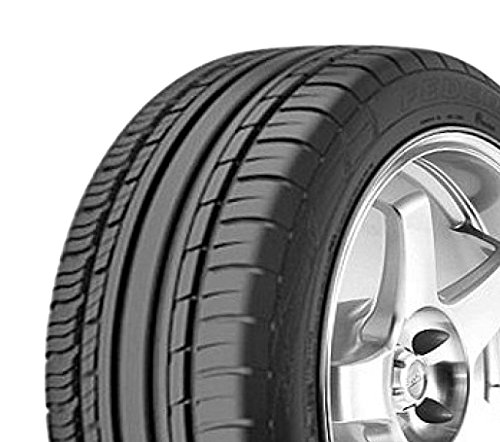 Federal COURAGIA F/X All-Season Radial Tire - 275/55R19 111V (Best Tires For Mercedes Gl450)