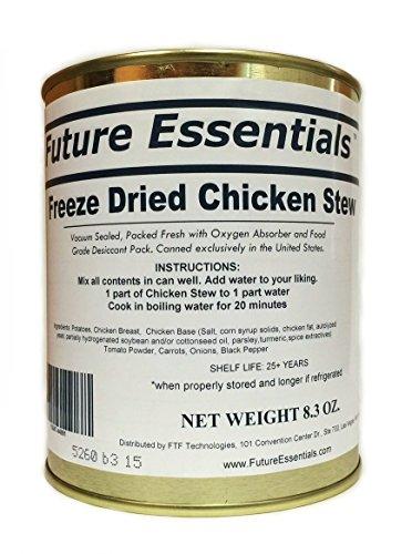 Future-Essentials-Freeze-Dried-Chicken-Stew-25-Can