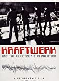 Kraftwerk And The Electronic Revolution by Thomas Arnold