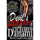 Devil's Marker (Sons of Sanctuary MC, Austin, Texas Book 4)