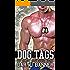 Dog Tags (The Brazen Boys)