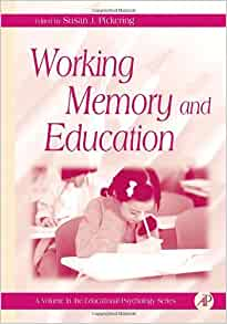educational psychology contemporary gary borich