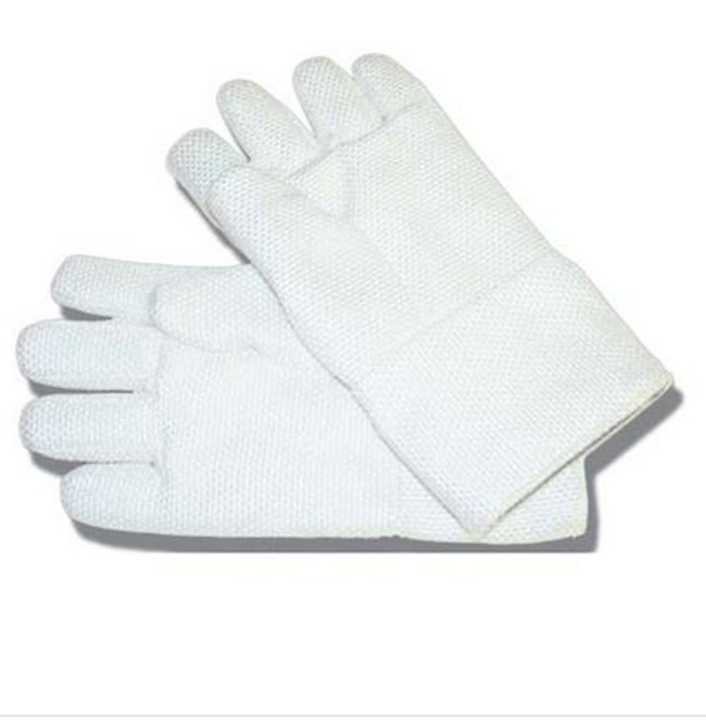 Heat Resistant Glove 18''
