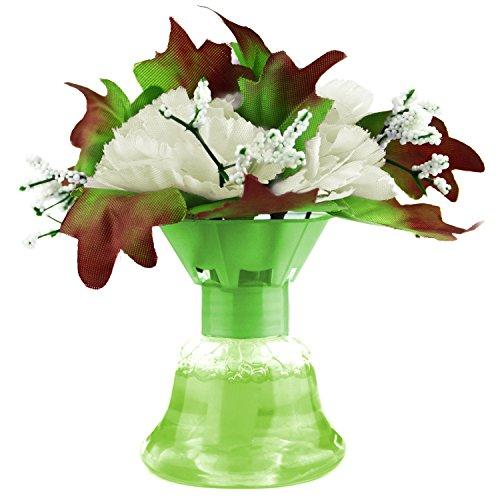 Lufterfrischer Meeresfrische Frische Aroma Raumduft Duftblume Duftspender Blume