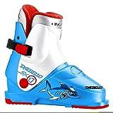 Dalbello SX 1.7 Ski Boots Boys'