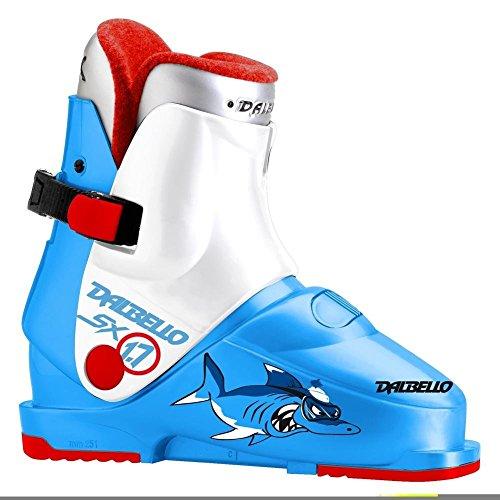 Dalbello SX 1.7 Ski Boots Boys' by Dalbello