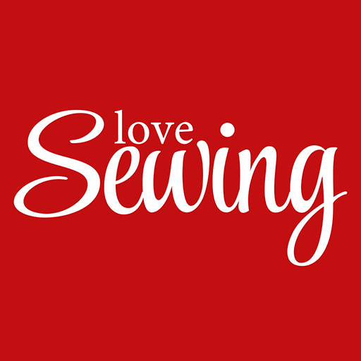 sewing apps - 4