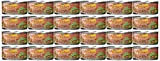 Cheap Purina Friskies Tasty Treasures Chicken And Tuna With Bacon, 24 By 5.5 Oz.
