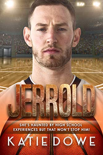 Jerrold: BWWM Pregnancy Romance (Members From Money Season Two Book 5)