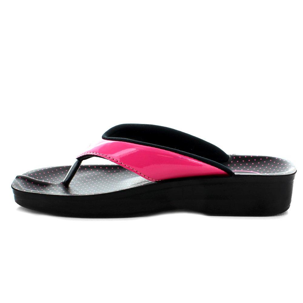 Anette (A0815) - Original Aerosoft Women Women Aerosoft Sandals 6 B(M) US|Snowdonia Fusia B07F9WWP18 67d436
