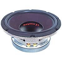 Beyma POWER10 10, 4 Ohms, 300W Rms Speaker