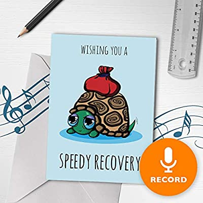 bigDAWGS greetings Obtener la tarjeta mejor con música ...