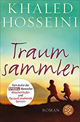 Traumsammler: Roman (German Edition)