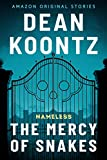Kindle Store : The Mercy of Snakes (Nameless Book 5)