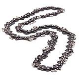 "Black & Decker LP1000 / NLP1800 Saw (2 Pack) Replacement 6"" Chain # 587579-00-2pk"
