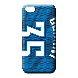iphone 4 4s Personal mobile phone back case Protective Stylish Cases Extreme player jerseys