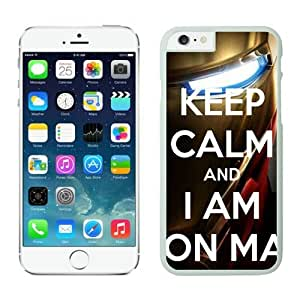 New Fashion Bible Philippians Jesus Christ Christian Cross Cases Cover Green at abcabcbig store iPhone 6 Case White