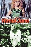 Hanoi Jane: War, Sex, and Fantasies of Betrayal