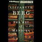 The Art of Mending | Elizabeth Berg
