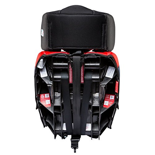 Spiderman Car Seat Amazon